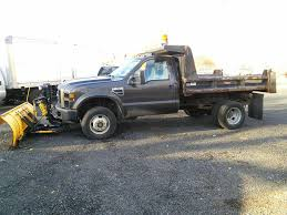 2008 Ford F-350 Dump Truck (Hartford, CT 06114)   Property Room 2002 Ford F350 Xl Superduty Dump Truck Vin 1ftsx31lea62913 Used Commercial Dump Truck For Sale Maryland 2010 Ford Diesel 1960 Dump Truck Olympus E520 Leica D Summi Flickr Used Trucks For Sale 2012 Super Duty Regular Cab 4x4 In Oxford Vermillion Red 2009 4x4 With Snow Plow Salt Spreader F Grand Rapids Michigan 2011 12ft Alum Trash Trucknew Ad Fab 2018 New Drw Cabchassis 23 Yard At