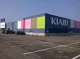 kiabi siege social kiabi wikipédia