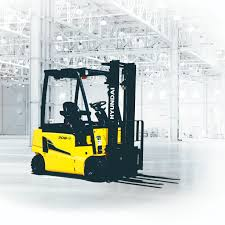 Electric Counterbalance Forklift Trucks Counterbalance Forklift Trucks Electric Hyster Cat Lift Official Website Your Guide To Buying A Used Truck Dechmont Trinidad Camera Systems Fork Control Hss Combilift Unveils New Electric Muldirectional Bell Limited Mounted Forklifts Palfinger Hire Uk Wide Jcb Models Nixon Maintenance Tips Linde E3038701 Forklift Trucks Material Handling