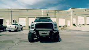 Venom F-150 Reveal - Ameraguard San Antonio - YouTube Freedom Chevrolet San Antonio Chevy Car Truck Dealer Nawnorthwest Automotive Tires 3027 Culebra Rd Tx Hitches Accsories Off Road 1962 Ck For Sale Near Texas 78207 My 53l Build Ls1 Intake With Ls1tech Camaro Complete Center Repair Ads Parts And Amazoncom Custom Tx Beautiful Hill Country Frontier Gearfrontier Gear Grilles Royalty Core