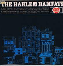 The Harlem Hamfats - The Harlem Hamfats - AH 77 - LP Vinyl Record ... Comment Of The Day Tears In My Beers Edition Chris Spedding Rak Years 4 Boxset Amazon Thomas Rhett Akins That Aint Truck Boys Round Here Phx Jake Owen Stapleton If He Gonna Love You She Heavy Shes Indiana Jack On Patreon Dana Michael Cover Youtube Next Of Kin 1989 Imdb Lil Baby Freestyle Lyrics Genius And Brh It Easy Being A Tow Driver In Vancouver Magazine Something Azle Home Facebook