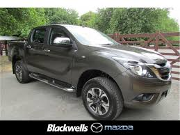 Mazda BT-50 Limited 4X4 Auto 2017 - Blackwells Mazda Christchurch ... Mazda Drifter 25td Stripping For Parts Durban Used Spares Mazda Aftermarket Parts Luxury 28 Images Cabins Japanese Truck Cosgrove Are5010 Alternator Regulator Wreckers Brisbane2016 Bt50total Plus Car Buy Crash Front Black Bumper Face Bar 2007 B400 Kendale Just A Geek 1975 Repu The Worlds Only Rotary Pick Up B2500 Breaking 2003 Year Pic Up Spare Parts Available In Bt50 Ebay X1000 26736