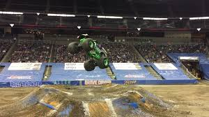 Monster Jam - Pittsburgh 2017 - Grave Digger Wheelie - YouTube Monster Jam As Big It Gets Orange County Tickets Na At Angel Win A Fourpack Of To Denver Macaroni Kid Pgh Momtourage 4 Ticket Giveaway Deal Make Great Holiday Gifts Save Up 50 All Star Trucks Cedarburg Wisconsin Ozaukee Fair 15 For In Dc Certifikid Pittsburgh What You Missed Sand And Snow Grave Digger 2015 Youtube Monster Truck Shows Pa 28 Images 100 Show Edited Image The Legend 2014 Doomsday Flip Falling Rocks Trucks Patchwork Farm