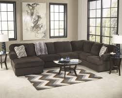 nolana sofa and loveseat centerfieldbar com