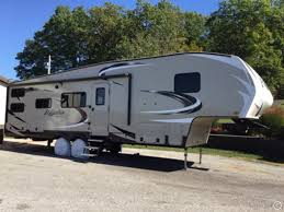 Pennsylvania - RVs For Sale: 7,244 RVs Near Me - RV Trader 15 Of The Coolest Handmade Rvs You Can Actually Buy Campanda Magazine Going Used Tips For Buying A Preowned Truck Camper Drews Rv Techs New Lance Campers 19 That Were Turned Into Boats Rvsharecom Sale 99 Ford F150 92 Jayco Pop Upbeyond For Sale 2415 Trader Hallmark Best Popup By Owner Nice Car Campers Palomino Manufacturer Of Quality Since 1968 Way To Sell Your Axleaddict Top 9 Reasons Northstar Adventure