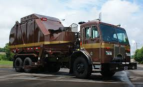 Refuse Equipment Fresno CA | Ruckstell California Sales Durapack Python Garbage Truck Breast Cancer Heil Trucks 2017 Autocar Acx64 Cfl W Body Rapid Rail Automated Siloader Dump Rental Harrisburg Pa As Well Bodies Together With Vehicles Rays Trash Service Republic Services Halfpack Front Loader Environmental Idem Recycling Lesson Plan For Preschoolers Automation Gives Lift To Ohio Citys Solid Waste Collection Waste360 The Worlds Best Photos By Jo Flickr Hive Mind Acx Starr Youtube Inspirational Pt 1000 New Cars And Public Surplus Auction 1702665