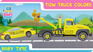 Kids Truck Videos Colors - Ebcs #7d90e62d70e3 Tow Truck Saves Blue Police Monster Trucks For 3d Video For Kids Educational Unusual Car Picture Cars Pictures 21502 26997 Fire Rescue Vehicle Emergency Learning Toy Cars Off Road Atv Dirt Bike Action Fun Zombies Watch Learn Colors With Toddlers On Amazoncom With Container Jully Gametruck Chicago Games Lasertag And Watertag Party Swat Coloring Pages 2738230 Long Kids Video Cstruction Toy Trucks Mighty Machines Playdoh 5th Wheel Hitch Lebdcom