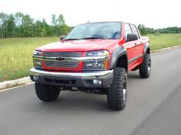 2008 Chevrolet Colorado Lt1 | 2015 Chevy Colorado | Pinterest ... 2008 Chevy Silverado 22 Inch Rims Truckin Magazine Sema Chevrolet 2500hd 4x4 Z71 Duramax Custom Lifted Show Truck Siolverado Gallery Photos Best Of Twenty Images Trucks New Cars And Wallpaper 1500 Headlight Wiring Harness Electrical Regular Cab Work Pickup 8 Ft Bed 2014 2015 2016 2017 Gmc Sierra Diagram Fuse Box Block Schematic Dual Exhaust Awesome An 1 100hp Lml Gmc 2010 Gm Authority Free 2003