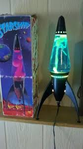 Colossus Lava Lamp Ebay by Top Hat Smiley Custom Lava Lamps Pinterest Photos Tops And Hats
