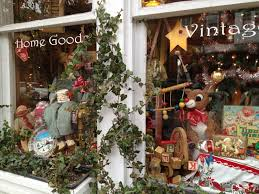 Christmas Tree Hill Shops Lancaster Pa by 139 Best Coolest Small Town In America Images On Pinterest Small
