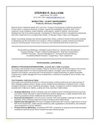 Customer Service Representative Resume Sample Cover Letter Examples Email