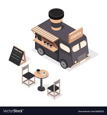 Isometric Food Trucks Royalty Free Vector Image Food Trucks Set Stock Vector Illustration Of Concept 55524360 Sysco Results Boosted By Brakes Group Acquisition Wsj Street Fast Food Delivery Trucks Flat Set Stock Vector Microone Truck Trailer Van Ape Car Promo Vehicle Frozen Chilled Delivery Refrigerated Rich Rources With Basket Flat Icon Royalty Free Cliparts These Grocery Are Powered Waste Live Well Truck Man Supermarket Groceries Video Footage Pizzamaking Robots Can Have A Hot Pie At Your Door In 4 Route Drivers Youtube A Us Foods The Nolita Neighborhood New York On Production Factory And Photo Picture