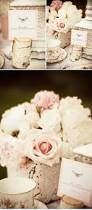 Shabby Chic Wedding Decorations Hire by 314 Best Country Shabby Chic Barn Wedding Images On Pinterest