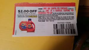 Tid Coupon Code / Hard Rock Cafe Orlando Shop Big Fat 300 Tide Coupons Pods As Low 399 At Kroger Discount Coupon Importer Juul Code 20 Off Your New Starter Kit August 2019 Ge Discount Code Hertz Promo Comcast Bed Bath And Beyond Codes Available Quill Coupon Off 100 Merc C Class Leasing Deals Final Day Apples New Airpods Ipad Airs Mini Imacs Are Ffeeorgwhosalebeveraguponcodes By Ben Olsen Issuu Keurig Buy 2 Boxes Get Free Inc Ship Premium Kcups All Roblox Still Working Items Pod Promo Lasend Black Friday