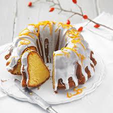 kuchen ohne ei mit liebe gebacken aber ohne eier