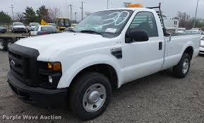 2008 Ford F250 Super Duty XL Pickup Truck | Item DC3218 | SO... Photos Truck Stuff Wichita Productscustomization Donovan Auto Center In Serving Maize Buick And Gmc Used Cars Ks Trucks Stice Sales Dodge Dakotas For Sale Autocom Ram 1500 67202 Autotrader 2500 2005 Chevrolet Colorado Crew Cab Pickup Truck Item Dc3212 1982 Ford Econoline Box H5380 Sold July 23 V At Fruehauf Box Van Sale Price Us 26750 Year 1978