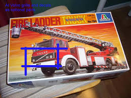 Photo: P - 784 Kit Volvo Fire Ladder Truck | Club Of 4 Project Album ... 120 Hasisk Vz Junior Kit Seagrave Rear Mount Httpde3diecastblogspotcom 164 Scale American Lafrance Fire Truck Amt Carmodelkitcom 3d Foam Paper Model Engine Ebay Ugears With Ladder Model Kit Mechanical 3d Puzzle Us Ukidz Llc Revell 124 Schlingmann Lf 2016 Plastic Amazoncouk 07501 Unimog Tlf818 From The Brick Castle Stage 1 Level Youtube 3053106 Avd Models Kit Rc Mini Scale Trucks Homemade American La France Fire Truck