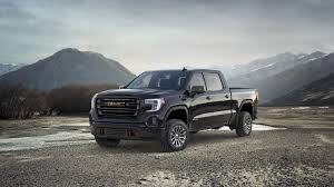 2019 GMC Sierra AT4 | Top Speed Trucks Suvs Crossovers Vans 2018 Gmc Lineup Chevy Dealer Keeping The Classic Pickup Look Alive With This Ute Beat Ferrari At Its Own Game Carsguide Ovsteer Glockner Gm Superstore Is A Portsmouth Buick Chevrolet Dealer 2019 Sierra Debuts Before Fall Onsale Date 2015 1500 Slt Wilmington Nc Area Mercedesbenz Denali Ultimate Package The Cream Of Crop Introduces Next Generation Bixenon Projector Retrofit Kit 2017 High Inventory 0713 Halo Headlight Build Hionlumens Best Car Dealership In Salmon Arm Bc Huge Selection Of New