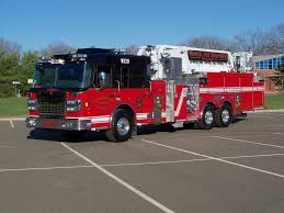 Platforms - Fishkill FD - Smeal Fire Apparatus | Fire Trucks ... Lesser Slave Regional Fire Service Fighting In Canada Equipment Sales Lynn Kolaja Union City Truck Photos Smeal Aerial St Louis Department Spartan Er Spartan_er Twitter Camden County Apparatus Jersey Shore Photography Town Of West Boylston Ma Reaches For The Top With New Products Management Pumpers Yonkers Fd Trucks Custom Trucks Co Shelbyville In Fast Keplinger
