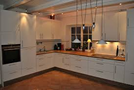kuchen l form landhausstil caseconrad