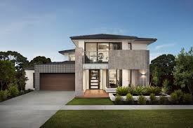 Second To None: A Grand Home Design - Completehome Metricon Lbook Feature Home Design Metro 31 Youtube Homes Blackwood Park What Questions Should You Be Asking If Youre Visiting A Display Designs Ideas Kitchens Pinterest Low Deposit In Melbourne Available From Solution New Contemporary 3018 House Plans 2200 Sq Ft First Buyers Grant Scdinavian Style Explore This Striking Plan Interior Decorating Laguna Images Modern Kurmond Builders Sydney Display Ruby 30