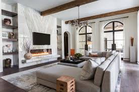 Mediterranean Style Texan House With Light-flooded Interiors ... Charming Mediterrean Interior Design Style Photo Inspiration Emejing Homes Ideas Beautiful Pictures Amazing Decorating Home Stunning Mediterrean Modern Interior Design Google Search Pasadena Medireanstyleinteridoors Nice Room H13 On With Texan House With Lightflooded Interiors Model Extraordinary W H P Entry An Air Of Timeless Majesty