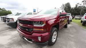 2017 Chevy Silverado Z71 Crew Cab LT - In Depth Review And ... 2015 Chevrolet Silverado 1500 Ltz Z71 4wd Crew Cab First Test 2017 Chevy Lt Review Used Double Pricing For Sale 2500hd Amazoncom 42015 Chrome Grille Insert Juntnestrellas Single Images Urban Cowboy Lifted Caridcom Gallery 2018 For In San Antonio My Truck 2016 4x4 Midnight Edition Trucks Unveils 2500 Editions