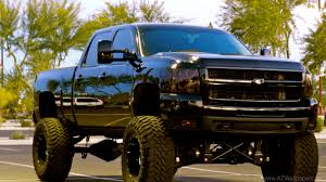 Diesel Truck Wallpaper (43+ Images) Image Of Chevy Diesel Trucks For Sale In Nj Lifted Va 82019 New Car Reviews By Diessellerz Home Ford For 1920 Update Used 2017 Dodge Ram 2500 Laramie 44 Truck Big Redneck Lifted Up High 4wd Ford 60 Diesel Truck Street Legal In Fresh Red Cummins Mega Cab Pickup Gmc Elegant 2009 Sierra Nissan Models 2019 20 The Sema Show 2015 Ftw Photo Fords Pinterest Trucks