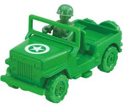 Amazon.com: Tomica Toy Story 05 Green Army Men & Military Truck ... Monster Jam Grave Digger 24volt Battery Powered Rideon Walmartcom Ikonic Toys Wooden Toy Brand From Holland Learning Cars Trucks Vehicles For Kids With Building Blocks Buy Cobra Rc Truck 24ghz Speed 42kmh Aftermarket Accsories Port Charlotte Fl Starr And Auto Harga Dodoelephant 150 Alloy Excavator Car Autotruck Breaking Long Haul Trucker Newray Ca Inc 9 Fantastic Fire Junior Firefighters Flaming Fun Technic Stunt Truck Games Bricks Figurines On Carousell 6pcs Safety Durable Pull Back Mini Birthday Shop Cstruction Trucksbest All