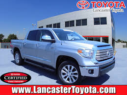 Certified Pre-Owned 2015 Toyota Tundra LTD Crew Cab Pickup In East ... Certified Preowned 2017 Toyota Tundra Dlx Truck In Newnan 21680a 2016 2wd Crew Cab Pickup Nissan Vehicle Specials Used Car Deals 2018 Ram 1500 Harvest Pu Idaho Falls Buy A Lynnfield Massachusetts Visit 2015 Sport Waukesha 24095a Ford F150 Xlt Delaware 2014 Chevrolet Silverado Lt W1lt Big Horn 22968a Wilde Offers On Certified Preowned Vehicles Burton Oh 2500 Laramie Longhorn W Navigation