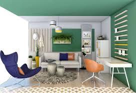 100 Interior Design Of House Photos Black Fox S Designers Dublin Home