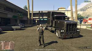 Literally The Best/most Useful Vehicle In The Game Right Now IMO ... Euro Truck Pc Game Buy American Truck Simulator Steam Offroad Best Android Gameplay Hd Youtube Save 75 On All Games Excalibur Scs Softwares Blog May 2011 Maryland Premier Mobile Video Game Rental Byagametruckcom Monster Bedding Childs Bed In Big Wheel Style Play Why I Love Driving At Night Pc Gamer Most People Will Never Be Great At Read
