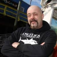 Wicked Tuna Dave Boat Sinks by Exclusive Interview With Dave Marciano Of Wicked Tuna