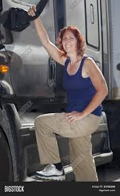 Hot Female Truck Driver Hot Female Truck Driver Save Our Oceans Park Hyun Sun Imgur Girls Off Road Xtreme Why I Wont Date Hot Women Anymore Alana Strager The Woman Behind In Front Of And Ford F150 Shot Driver Acurlunamediaco Professional Stereotypes Human Breed Blog Drug Test Failure Rate Rises To Highest Level In Seven You Tried The Rest Now Try Best We Provide Professional Tank Trailer News Transcourt Inc Auto Industrys Play For Racked