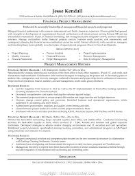 Professional Program Manager Resume Microsoft Programger Resume ... Resume Objective Examples For Accounting Professional Profile Summary Best 30 Sample Example Biochemist Resume Again A Summary Is Used As Opposed Writing An What Is Definition And Forms Statements How Write For New Templates Sample Retail Management Job Retail Store Manager Cna With Format Statement Beautiful