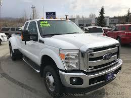 100 Ford 350 Truck 2014 Used Super Duty F DRW At Quality Auto Sales LLC