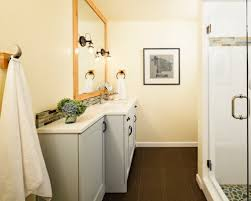Small Basement Bathroom Designs by Excellent Tips When Building Small Basement Bathroom Home Design