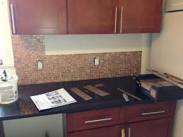 Primitive Kitchen Backsplash Ideas by Kitchen Ceramic Tile Backsplash 28 Images Primitive Kitchen