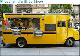 New York Food Trucks Go Gourmet | Budget Travel New York December 2017 Nyc Love Street Coffee Food Truck Stock Nyc Trucks Best Gourmet Vendors Subs Wings Brings Flavor To Fort Lauderdale Go Budget Travel Street Sweets Mobile Midtown Mhattan Yo Flickr Dominicks Hot Dog Eat This Ny Bash Boston And Providence The Rhode Less Finally Get Their Own Calendar Eater Four Seasons Its Hyperlocal The East Coast Rickshaw Dumplings Times Square Foodtrucksnewyorkcityathaugustpeoplecanbeseenoutside