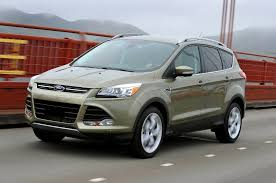 Ford Escape 2.0 Ecoboost Review | Autocar 2008 Ford Escape Hybrid 23l Auto Used Parts News Videos More The Best Car And Truck Videos 2017 2007 Escape Kendale Truck Questions Can I Tow A 2009 Escape On Dolly If Hood Scoop Hs003 By Mrhdscoop 2010 Overview Cargurus Preowned 2011 Limited Suvsedan Near Milwaukee 80422 Leo Johns Car Sales 20 Ecoboost Review Autocar For Sale In Campbell River View Search Results Vancouver Suv Budget Amazoncom Reviews Images Specs Vehicles