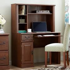 Wayfair White Desk With Hutch by Office Desk Hutch Max With L Shaped Furniture Esnjlaw Com