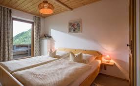 ferienwohnung appartement luegsteinwand berggasthof hocheck