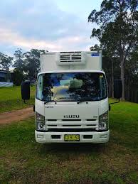 Mogo, New South Wales 2536 - 1201 | My Real Estate Voice Officials Large Trash Fire Breaks Out At Montgomery County Solid Food Trucks Ca Food Comas Pomona Fairgrounds Mogo Bbq Home Facebook The Worlds Newest Photos By Mogo Chef Flickr Hive Mind Mani Mogo Imokwon Part 1 Nov 05 2015 Youtube On Twitter Yum Lets Httpstcoqzhelbs0uy Best Bay Area Mogo Van Bristol Harbour Railway Blog Shortrib Burrito Milpitas 749 E Calaveras Blvd Here Till 10pm Truck Catering San Jose Roaming Hunger