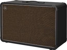 Mesa Boogie Cabinet 2x12 by Amazon Com Yamaha Thrc212 300w 2x12