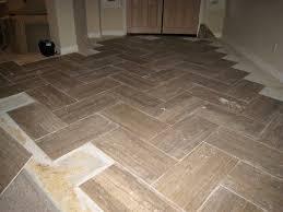 walker zanger prado travertine herringbone pattern tile