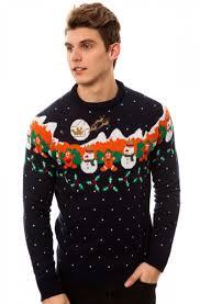 Leg Lamp Christmas Sweater Diy by Diy Mens Christmas Sweater Mens Christmas Sweater For Christmas