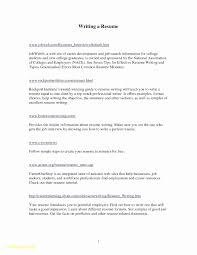 Resume Writing Tips For Career Changers | Olneykehila Resume ... Resume Summary For Career Change 612 7 Reasons This Is An Excellent For Someone Making A 49 Template Jribescom Samples 2019 Guide To The Worst Advices Weve Grad Examples How Spin Your A Careerfocused Sample Changer Objectives Changers Of Ekiz Biz Example Caudit