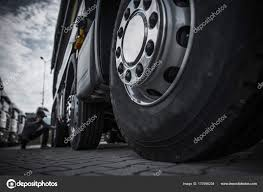 Maintaining Semi Truck Tires — Stock Photo © Welcomia #173996234 Semi Truck Tires For Sale In Charleston Sc Awesome New 2018 Dodge Mtaing Stock Photo Welcomia 173996234 Services World Twi Questions About Commercial Answered At Bestteandrvrepaircom Bfgoodrich Launches Smartwayverified Drive Tire News Used For Chinese Whosale Cheap Heavy Duty Radial 11r245 11r Closeup Damaged 18 Wheeler Edit Now Retread Laredo Tx Tractor Trailer Tire Service Jc China 180kmiles Timax Super Single Fenders Minimizer Rc4wd Roady 17 114 Rc4zt0032 Rock Crawlers