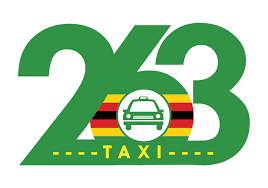 263 Taxis Uber Africa transport apps cab services on demand services