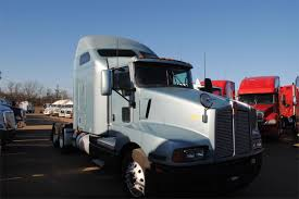 Kenworth Conventional Trucks In Tennessee For Sale ▷ Used Trucks ... 2007 Western Star 4900ex Truck For Sale By Quality Care Peterbilt 379 Warner Industries Heavy Duty Intertional 9900ix Eagle Cventional Capital City Fleet Mack Single Axle Sleepers Trucks For Sale 2435 Listings Page Lot 53 1985 Freightliner Youtube Day Cabs In Florida 575 Kenworth T800w Used On In Texas 2016 389 W 63 Flat Top Sleeper Lonestar